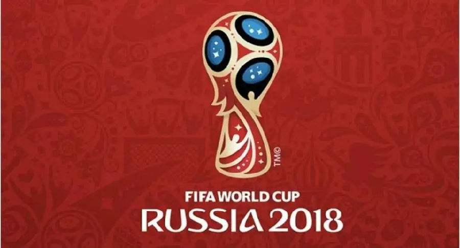 四年只为今夏,中润致远助力世界杯!