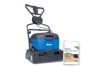 实木地板翻新维修旧木地板/打磨上漆打油保养/上门服务
