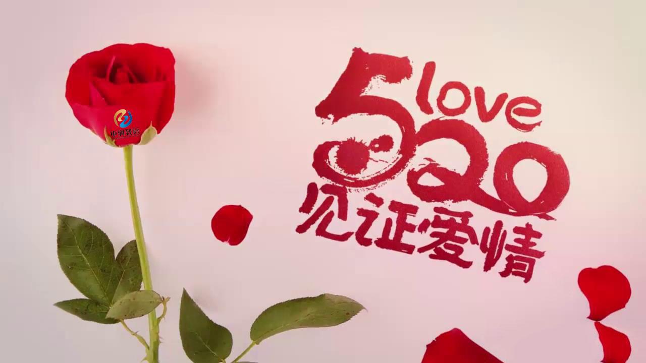 悬浮拼装地板和PVC运动地板的爱情故事