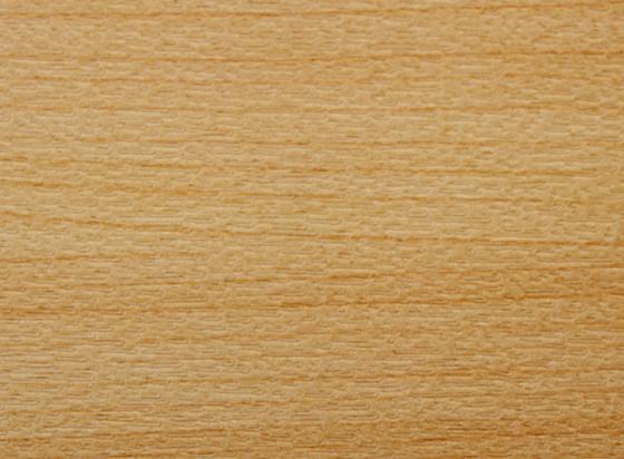 枫木纹运动地胶/塑胶地板