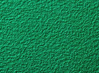 水晶沙塑胶地板/运动地板