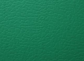 宝石纹塑胶地板/运动地胶