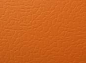宝石纺运动地胶/塑胶地板