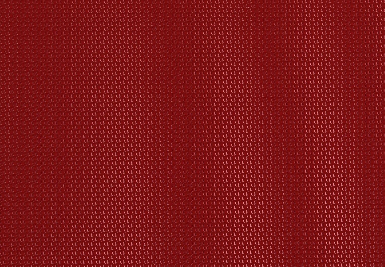 布纹运动地胶/塑胶地板
