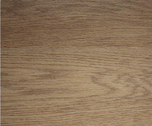 橡木纹运动地胶/塑胶地板