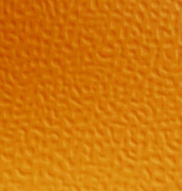 珊瑚纹运动地胶/塑胶地板