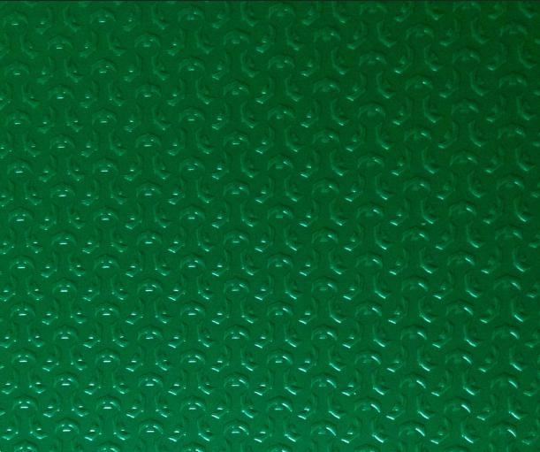 鹰纹运动地胶/塑胶地板