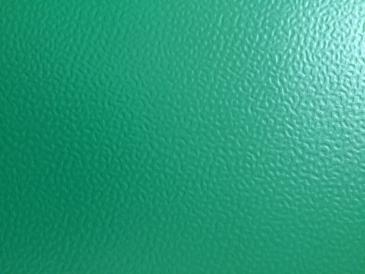 珊瑚纹塑胶地板/运动地胶