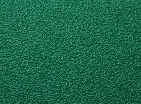 水晶沙运动地胶/塑胶地板
