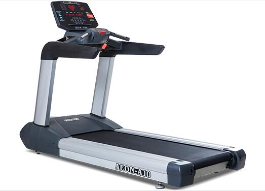 商用电动跑步机 A10