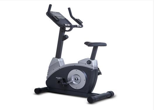 健身车 8650U