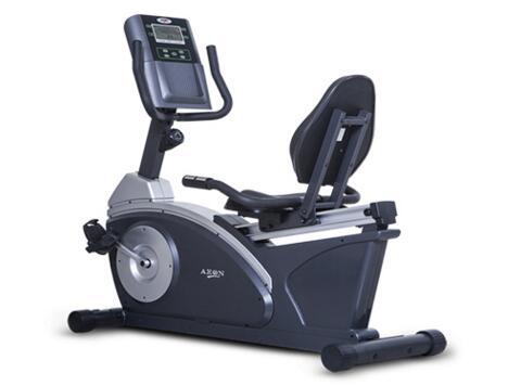 健身车 8650R
