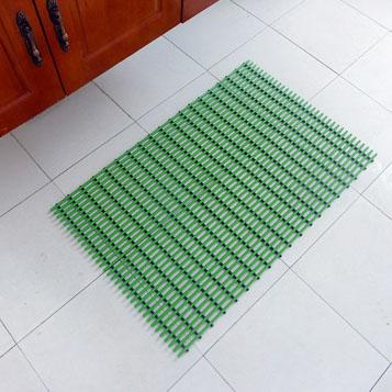 PVC管垫,泳池、浴室专用