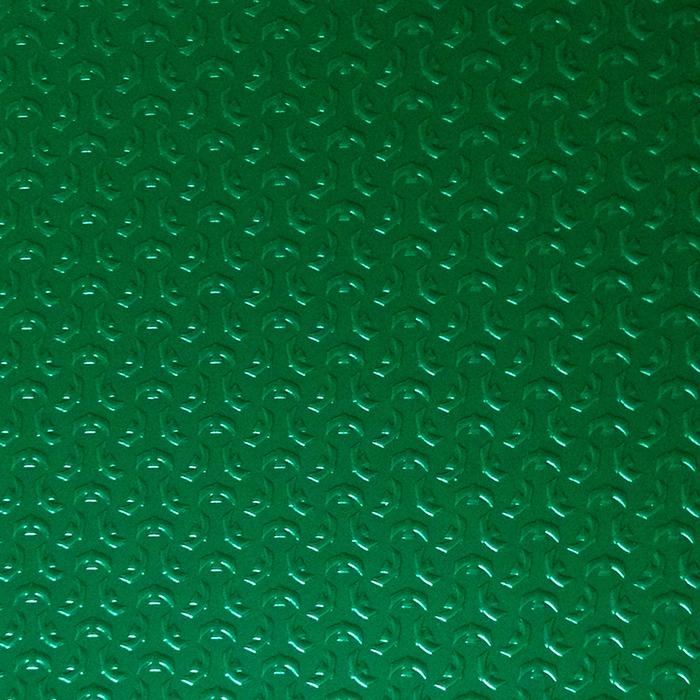 羽毛球运动地板/地胶(鹰纹)