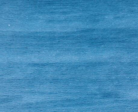 五人制足球专业运动地板——蓝色枫木纹运动地胶