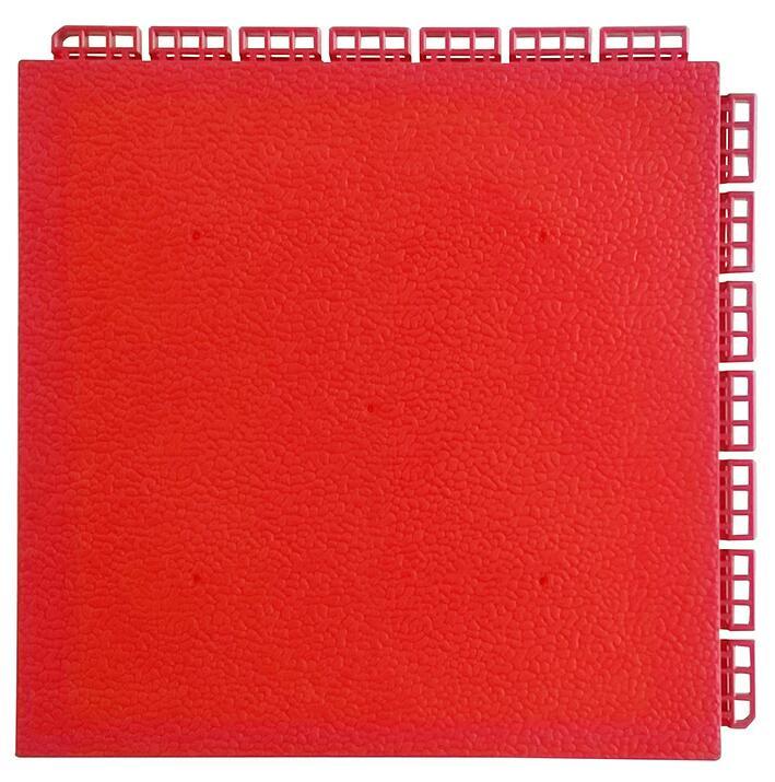 SES预制型拼装步道悬浮拼装地板