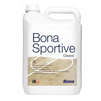 博纳体育木地板清洁剂