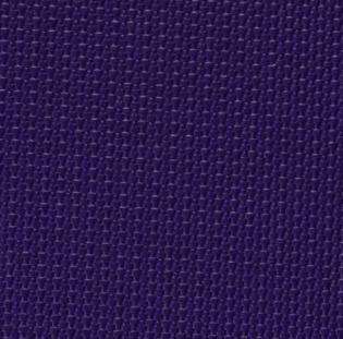 乒乓球紫色布纹运动地板