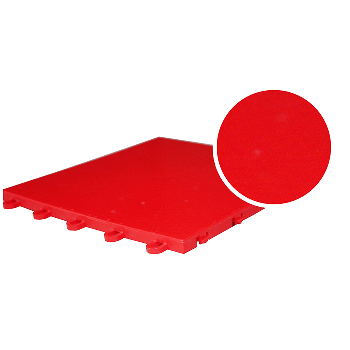 室内五人制足球悬浮拼装地板