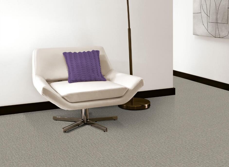 织炫龙复合卷材地板