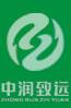 北京中润致远体育发展有限公司